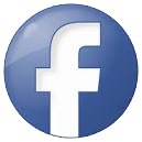 Facebook logo. Click to go to NVCC - Medical Education Campus bookstore on Facebook.